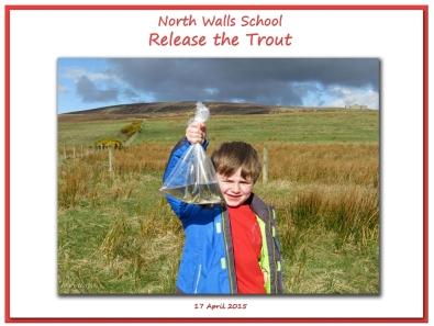 Northwalls2